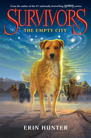 Survivors #1: The Empty City, Erin Hunter