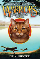 The Forgotten Warrior, Erin Hunter