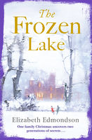 The Frozen Lake, Elizabeth Edmondson