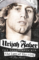 The Laws of the Ring, Tim Keown, Urijah Faber