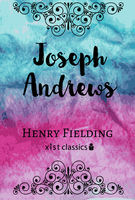 Joseph Andrews, Volume 1, Henry Fielding