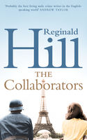 The Collaborators, Reginald Hill