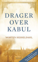 Drager over Kabul, Morten Hesseldahl