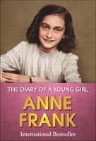 Diary of a Young Girl, Anne Frank