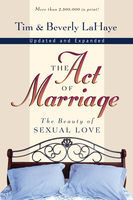 The Act of Marriage, Tim LaHaye