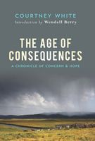 Age of Consequences, Courtney White
