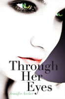 Through Her Eyes, Jennifer Archer