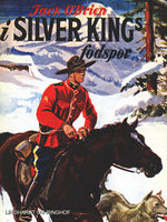 I Silver Kings fodspor, Jack O'Brien
