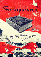 Forkynderen, Willy-August Linnemann