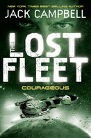 The Lost Fleet: Courageous, Jack Campbell
