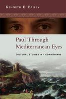 Paul Through Mediterranean Eyes, Kenneth Bailey