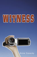 Witness, Anne Cassidy