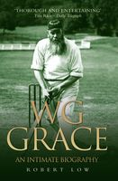 WG Grace, Robert Low