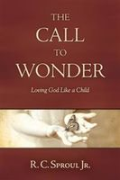 Call to Wonder, Jr.R. C. Sproul
