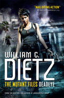Deadeye, William Dietz