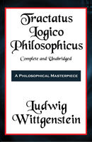 Tractatus Logico-Philosophicus (with linked TOC), Ludwig Wittgenstein