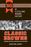 Classic Browns, Jonathan Knight