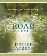 The Road Home, Denise Jackson