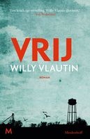 Vrij, Willy Vlautin