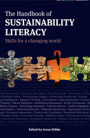 The Handbook of Sustainability Literacy, Arran Stibbe