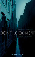 Don't Look Now, Daphne du Maurier, Nell Leyshon