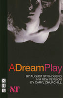 A Dream Play (NHB Classic Plays), August Strindberg