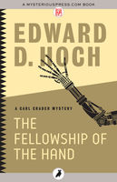 The Fellowship of the Hand, Edward D.Hoch