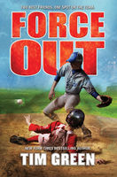 Force Out, Tim Green