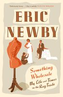 Something Wholesale, Eric Newby