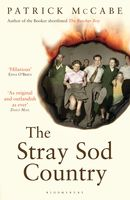 The Stray Sod Country, Patrick McCabe