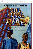 The Mouse Rap, Walter Dean Myers