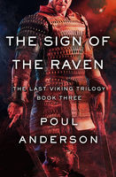 TLV – 03 – The Sign of the Raven, Poul Anderson