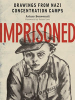 Imprisoned, Arturo Benvenuti, Primo Levi
