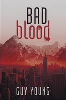 Bad Blood, Guy Young