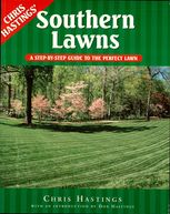 Southern Lawns, Chris Hastings
