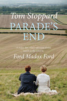 Parade's End, Tom Stoppard