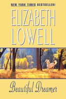 Beautiful Dreamer, Elizabeth Lowell