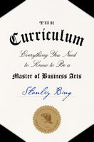 The Curriculum, Stanley Bing