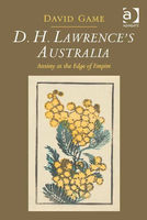 D.H. Lawrence's Australia, David Game