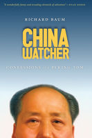 China Watcher, Richard Baum