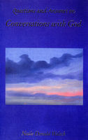 Questions and Answers on Conversations with God, Neale Donald Walsch