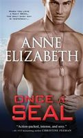 Once a SEAL, Anne Elizabeth