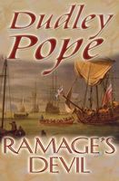 Ramage's Devil, Dudley Pope