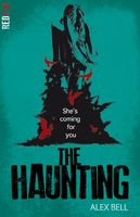 The Haunting, Alex Bell
