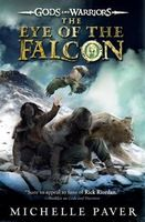 Eye of the Falcon, Michelle Paver