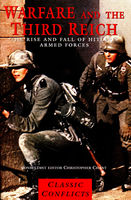 Warfare and the Third Reich, Christopher Chant