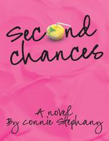 Second Chances, Connie Stephany