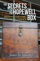 The Secrets of the Hopewell Box, James D.Squires