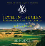 Jewel in the Glen, Ed Hodge, Jack Nicklaus