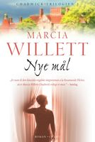 Nye mål, Marcia Willett